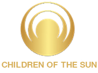 <strong>Children of the Sun Foundation</strong> - We are a non-profit public foundation initiating conscious evolution through activities that build unity and global coherence. Our programs are helping to catalyze a worldwide Goodwill Movement to shift mass perception into a worldwide reflection of global peace and cooperation amongst all people, in every level and walk of life.