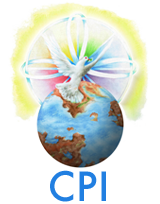 Culture of Peace Logo