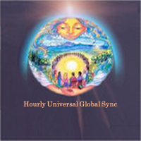 Hourly Universal Global Sync