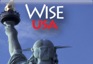 WiseUSA Global Meditation Series
