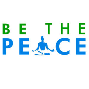 BeThePeace Global Meditation event