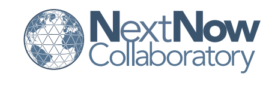 NextNow Collaboratory is a collaboration lab for cultivating connective intelligence for collective action toward a world that works for all.  We focus on contributing to social benefit projects emphasizing innovative information visualization and collaboration technologies to benefit the planet.